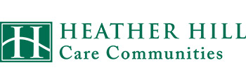 Heather Hill Care Communities